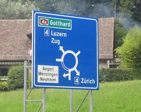 I_AnfahrtAuto2